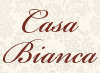 Picture of Suggested Location Casa Bianca