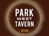 Picture of Suggested Location Park West Tavern