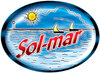 Logo of Vila Nova do Sol Mar